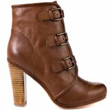 Brown Women Boots on sale