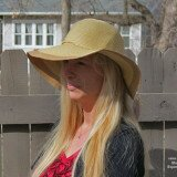 Scala Sun Hat Review
